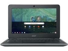 Acer ChromeBook Q1VC1 Celeron-1007U 1.5GHz 2GB 16GB Chrome OS