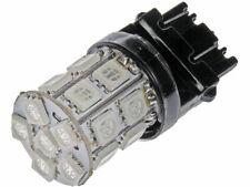 For 2005-2006 Saturn Vue Parking Light Bulb Dorman 31358YS