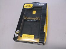 Otter Box Symmetry Series Sleek Protection For Samsung galaxy 77-59086