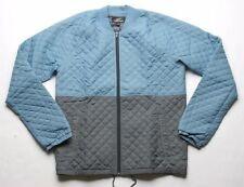 Alpinestars Clutch Jacket (M) Charcoal