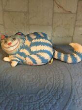 Armand Eisen Cheshire Cat