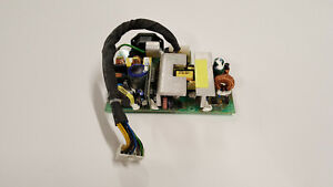 HIPRO HP-U1150X3 Power Supply (AD-2-1)