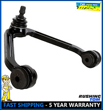 1 New Front Right Upper Control Arm with Ball Joint Ford Mazda Mercury Explorer