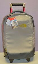 The North Face Bag Overhead Travel Carry-On Luggage London Fog NF0A2T7B New