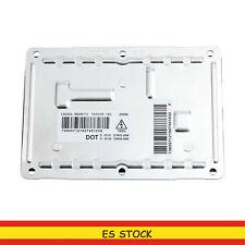 BALASTRO CENTRALITA XENON Para Audi Citroen Valeo 13128287 3D0907391B 8E0907391A
