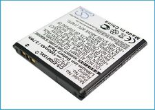 UK Battery for Sony Ericsson C1505 BA700 3.7V RoHS