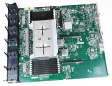 HP ProLiant DL385 G6 Mainboard / System Board Dual Socket F - 577426-001