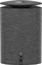 HP Pavilion Wave 600-A014 i3-6100T 8GB 3.2GHz 1TB W10 Desktop PC w/ B&O Speakers