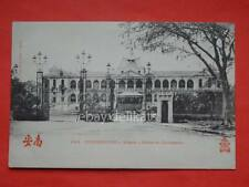 SAIGON Ho Chi Minh VIET NAM Vietnam COCHINCHINE Palais Governeur French Colony