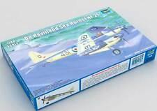 Trumpeter De Havilland Sea Hornet NF. 21 Decals f 2 Versions 1:48 model kit