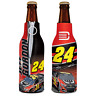 Jeff Gordon 2014 Wincraft #24 Drive to End Hunger Bottle Coolie FREE SHIP!!!!