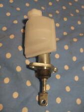 BMC Austin Morris Riley VDP Wolseley MG 1100 1300 Saloon  CLUTCH MASTER CYLINDER