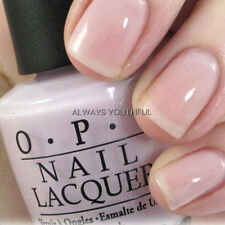 OPI NAIL POLISH Care To Danse? T53 New York City Ballet NYC