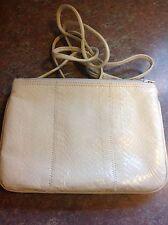 PALIZZIO vintage purse