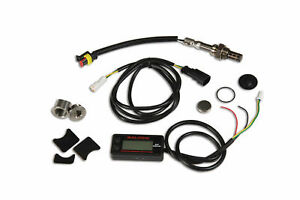 RAPID SENSE SYSTEM A / F RATIO METER KYMCO SUPER 8 125 4T EURO 3 KL25