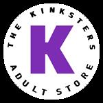 thekinksters