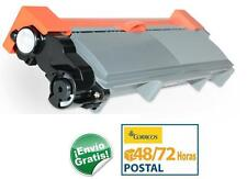 Toner Non Oem compatible para Brother DCP-L2540DN