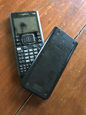 Texas Instruments TI-Nspire CX Graphing Calculator For Parts Only