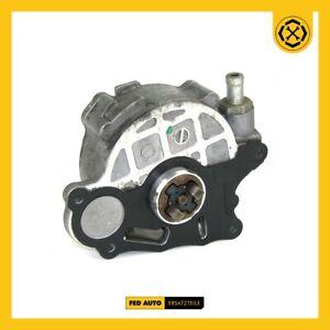 Unterdruckpumpe Bosch 03L145100 Audi Seat Skoda VW 2.0 TDI