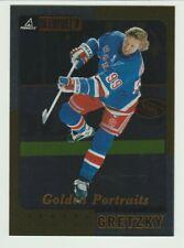 1997-98 Beehive  Golden Portraits  U pick Complete Your Set