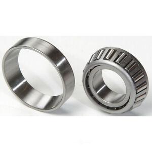 Rr Inner Bearing Set National Bearings A46