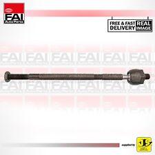 FAI RACK END SS745 FITS FORD COURIER FIESTA PUMA MAZDA 121 Mk III 1.3 1.25 1.8 D