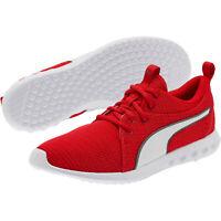 PUMA Carson 2 New Core FS Sneakers Men Shoe Running