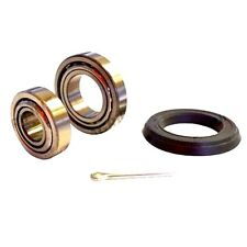 FORDSON DEXTA SUPER DEXTA FORD 2000 3000 WHEEL BEARING KIT. NEW