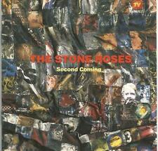 The Stone Roses - Second Coming CD album