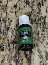 Young Living Essential Oil -  IBF Balsam Fir (Idaho) - OOS and HTF