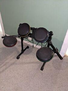 Ion Audio Rocker Premium (IED07) Drum Rocker