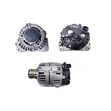 Si Adatta Skoda Fabia 1.4 TDI (6Y.) ALTERNATORE ca 2005-2010 - 6419UK