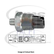 New Genuine FACET Oil Pressure Switch 7.0114 Top Quality