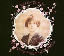 Sandy Denny - Like An Old Fashioned Waltz [New CD] Sandy Denny - Like An Old Fas