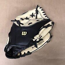 """Willson Baseball Glove 11"""" A2451"""