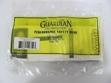 NEW Guardian Fall Protection 10710 3 Ft Loop & D Ring End Concrete Anchor Strap
