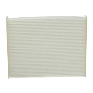 OEM NEW 2010-2012 Ford Fusion Lincoln MKZ Mrcury Milan Air Filter AE5Z-19N619-A