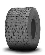 16x6.50-8 Carlisle 4 Ply Turf Saver Tire for John Deere Lawn Garden Tractor