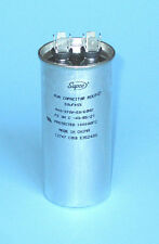 Pentair 473198 Capacitor 50 Mfd. for MiniMax Plus Pool and Spa Heater Heat Pump