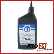 Mopar Verteilergetriebeöl NV245-NV247-NV249 0,946 L