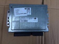 BMW MINI ONE / COOPER R50 R52 R53 ENGINE CONTROL UNIT ECU