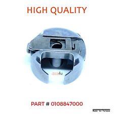 BOBBIN CASE For SINGER Professional XL-10, Quantum CXL, XL-1, XL-10, XL-50