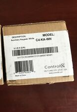 s l225 electronic home automation lighting controllers ebay  at readyjetset.co
