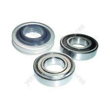 Genuine Hotpoint Indesit 35mm Washing Machine Bearing Kit