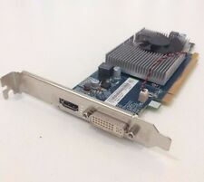 AMD Radeon HD 7470 2GB DDR3 DVI DisplayPort PCI-E Graphics Card SCHEDA VIDEO