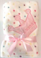 Baby-Kuscheldecken Wrap