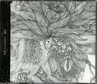 DIR EN GREY-RINKAKU-JAPAN CD C15