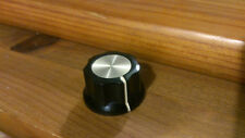 original LARGE pot knob control dial for korg Microkorg  Synthesizer spare part