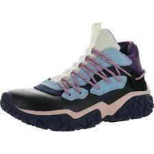 Champion Para Mujer Exterior Zapatillas Sneakers Tenis Botas Zapatos BHFO 5247