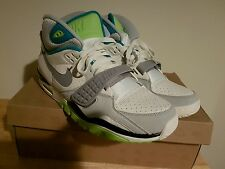 Nike air trainer sc ii og qs UK11